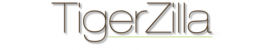 TigerZilla.co.uk