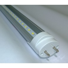 T8 LED Tube Light with New plugNplay Technology 2ft / 60cm / 600mm