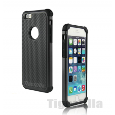 Hybrid Ultra Tough Rubber Case for iPhone 6/6S